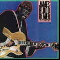 James Blood Ulmer - Free Lancing (Remastered 2015)  '1981