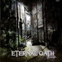 Eternal Oath - Wither '2005