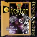 Nektar - Door To The Future - The Lightshow Tapes Vol I '2005