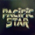 Pacific Star - Pacific Star '2017