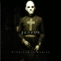 Slayer - Diabolus In Musica (US) '1998