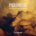 Phronesis - The Behemoth (Studio Master) '2017