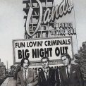 Fun Lovin' Criminals - Big Night Out '1998