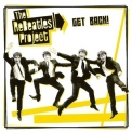 ReBeatles Project, The - Get Back! '2010