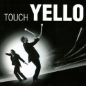 Yello - Touch Yello '2009