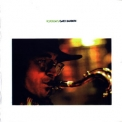 Gato Barbieri - Yesterdays '1997