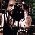 Grover Washington, Jr. - Then And Now '1988