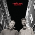 Sleaford Mods - English Tapas '2017
