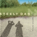 Steely Dan - Two Against Nature '2000