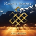 Guy Sweens - Karmic Journey '2017
