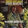 Henry Mancini - Mancini Country & Country Gentleman '2016