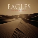 Eagles, The - Long Road Out Of Eden (EU) '2007