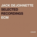 Jack DeJohnette - Selected Recordings Rarum XII '2004