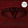 Van Halen - For Unlawful Carnal Knowledge (DM) '1991