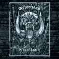 Motorhead - Kiss Of Death (DM) '2006