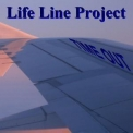 Life Line Project - Time Out '2010