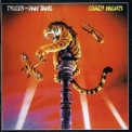 Tygers Of Pan Tang - Crazy Nights '1981