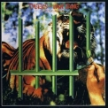 Tygers Of Pan Tang - The Cage '1982