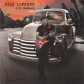 Nils Lofgren - Old School '2011