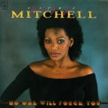 Liz Mitchell - No One Will Force You '1988