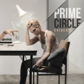 Prime Circle - Evidence '2012
