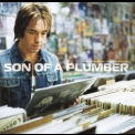 Per Gessle - Son Of A Plumber (lp#1) '2005