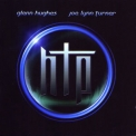 Hughes Turner Project - Htp (pccy-01556) '2002