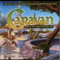 Caravan - Live In Nottingham '2002