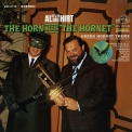 "Al Hirt - The Horn Meets ""The Hornet"" (Remastered 2016)  '1966"