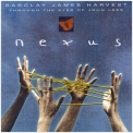 Barclay James Harvest - Nexus '1999