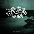 Rasmus, The - Dead Letters '2003