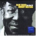 Muddy Waters - Blue Skies - The Best Of '2002
