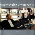 Simple Minds - Neapolis '1998