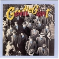 Gentle Giant - Civilian (Remastered Bonus Track)  '1980
