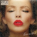 Kylie Minogue - Kiss Me Once (EU) '2014