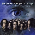 Poverty's No Crime - One In A Million '2001