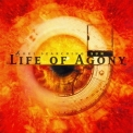 Life Of Agony - Soul Searching Sun '1997