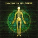 Poverty's No Crime - The Chemical Chaos '2003