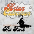 Brian Culbertson - Bringing Back The Funk '2008