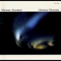 Michael Manring - Unusual Weather '1986