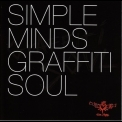 Simple Minds - Graffiti Soul '2009