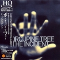 Porcupine Tree - The Incident (2CD) '2009