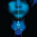 Porcupine Tree - Anesthetize (Kscope Kscope506 UK) '2010