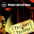 Poets Of The Fall - Twilight Theater '2010