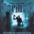 Norther - Dreams Of Endless War '2002