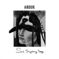 Anouk - Sad Singalongs Songs '2013