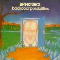 Birth Control - Backdoor Possibilities '1976
