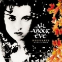 All About Eve - Keepsakes - A Collection (2CD) '2006
