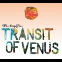 Three Days Grace - Transit Of Venus '2012