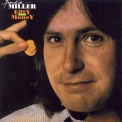 Frankie Miller - Easy Money '1980